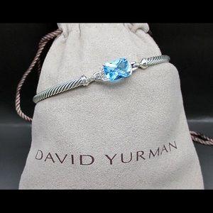 David Yurman